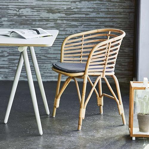 blend-chair_13