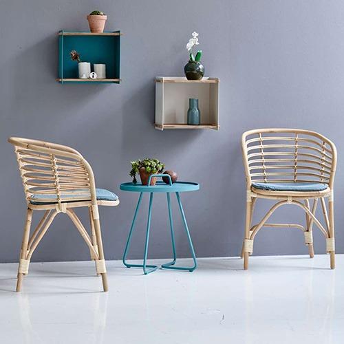 blend-chair_14