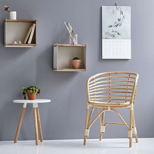 blend-chair_15