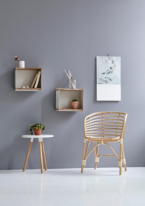blend-chair_16
