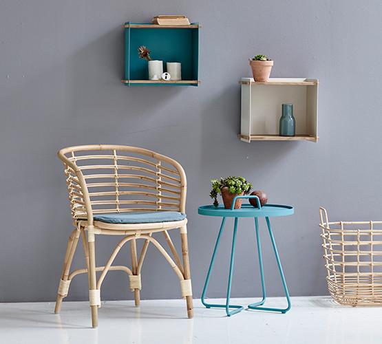 blend-chair_17