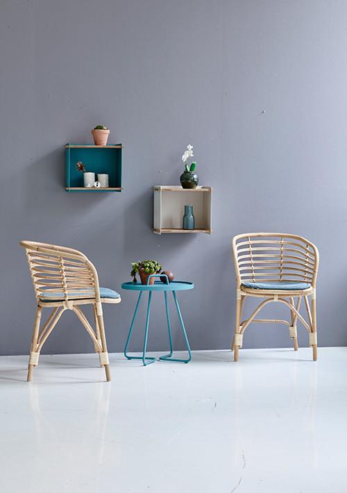 blend-chair_18