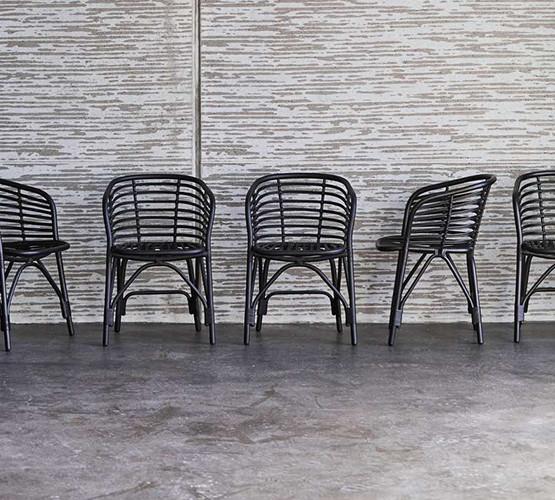 blend-chair_19