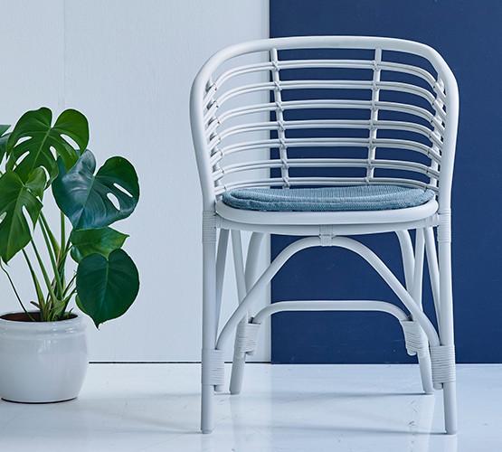 blend-chair_20