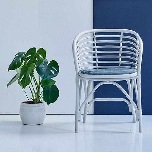 blend-chair_21