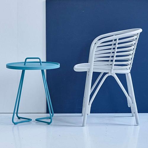 blend-chair_22