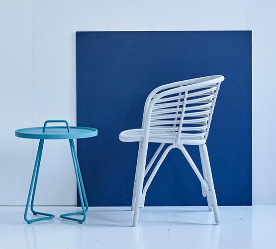 blend-chair_23