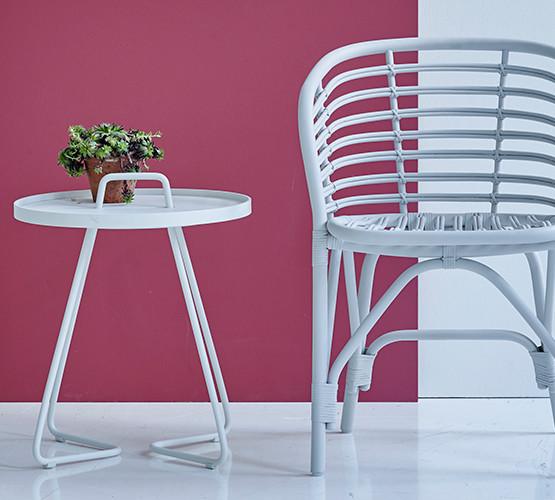 blend-chair_24