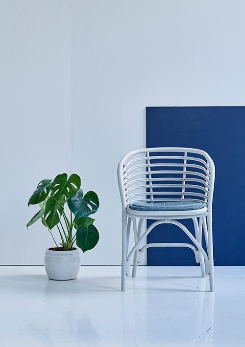 blend-chair_25