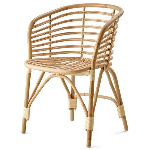 blend-chair_f