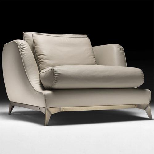 brando-armchair_f