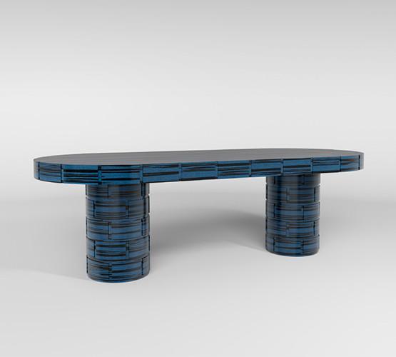 brique-table