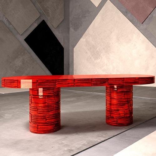 brique-table_01