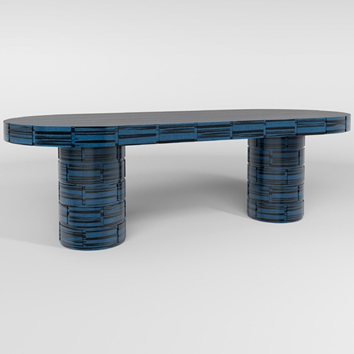 brique-table_03