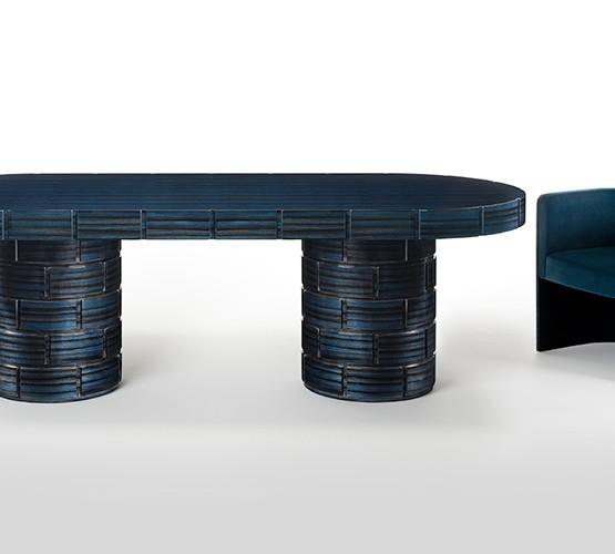 brique-table_05