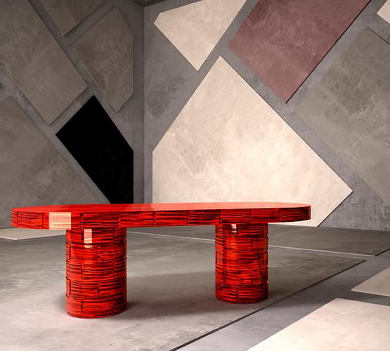 brique-table_06