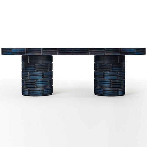 brique-table_f