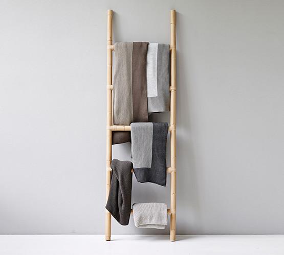 climb-ladder_01