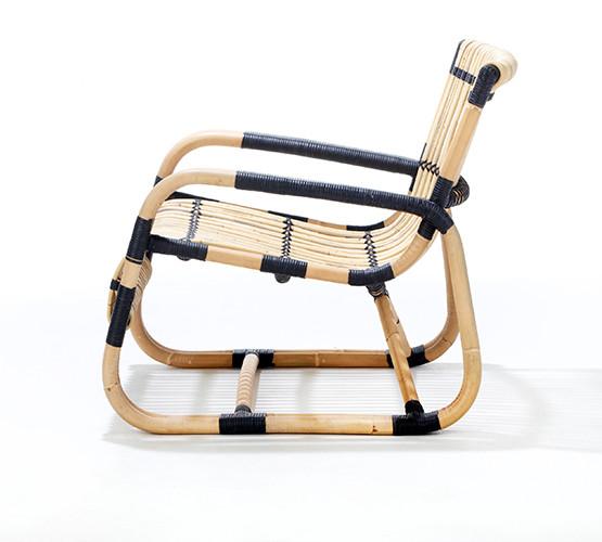 curve-armchair