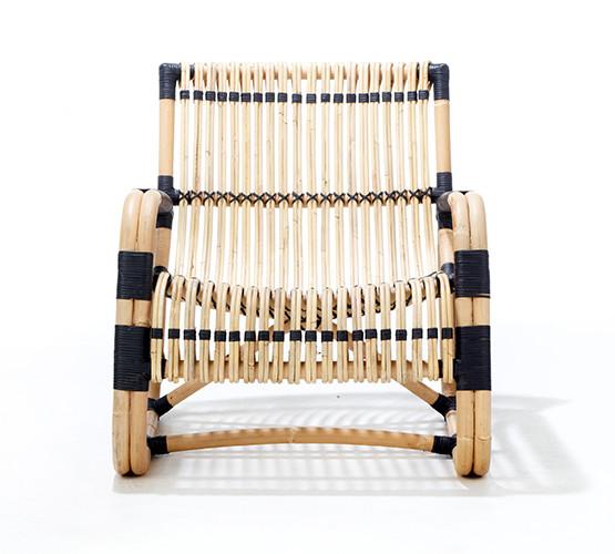 curve-armchair_01