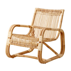 curve-armchair_02