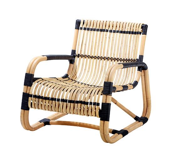 curve-armchair_03