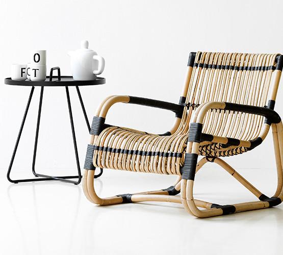 curve-armchair_04
