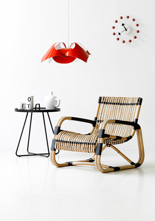 curve-armchair_05