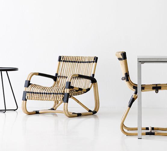 curve-armchair_06