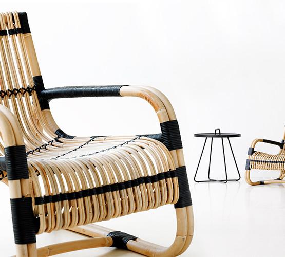 curve-armchair_07