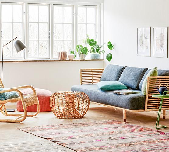curve-armchair_12