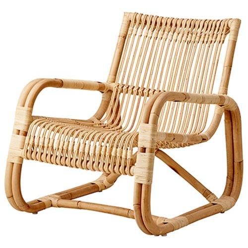 curve-lounge-chair_f