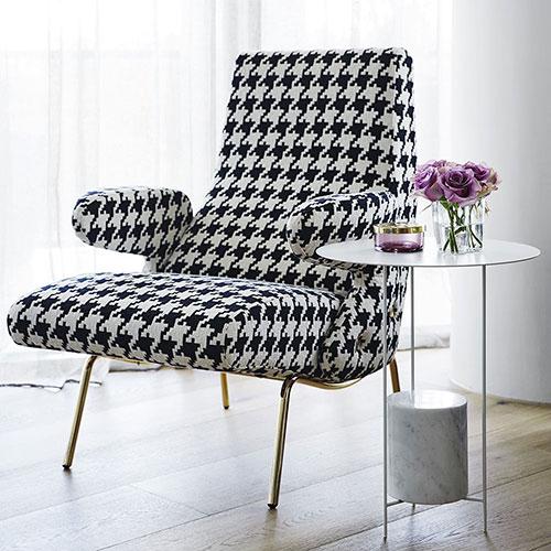 defino-armchair_01