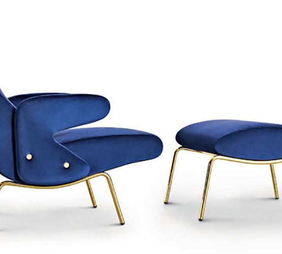 defino-armchair_02