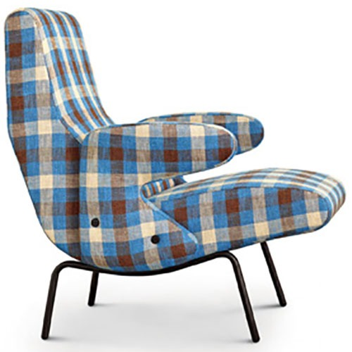 defino-armchair_03