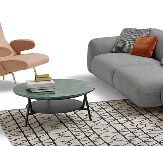 defino-armchair_06