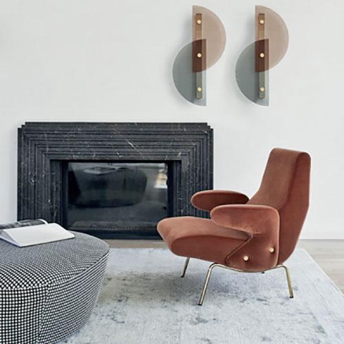 defino-armchair_07