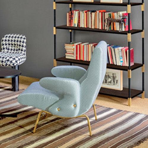 defino-armchair_09