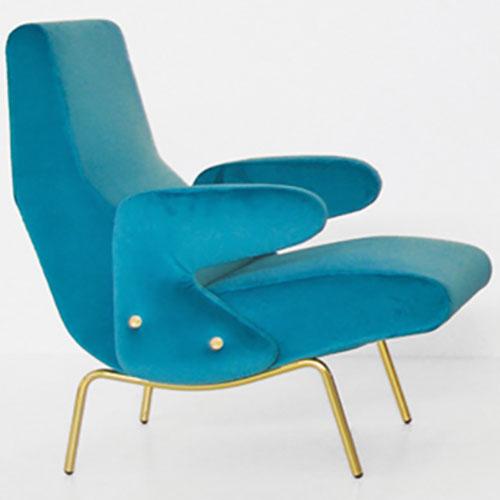 defino-armchair_10
