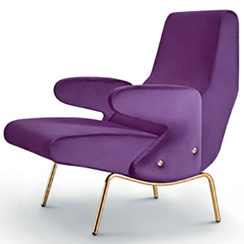 defino-armchair_11