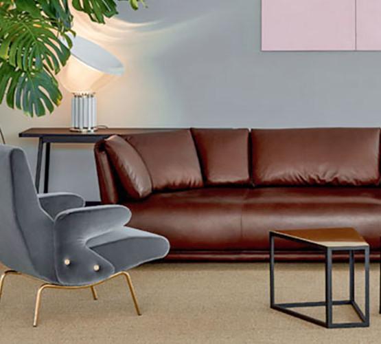 defino-armchair_13