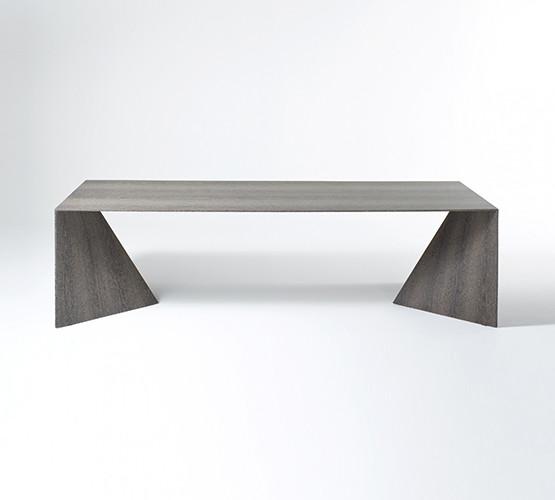 iperbole-table