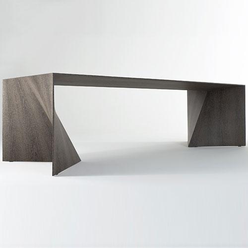 iperbole-table_03