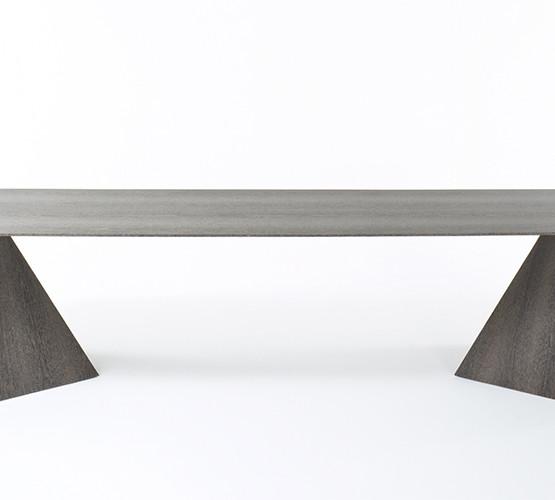 iperbole-table_04