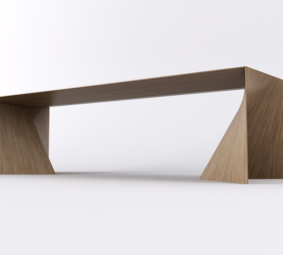 iperbole-table_05