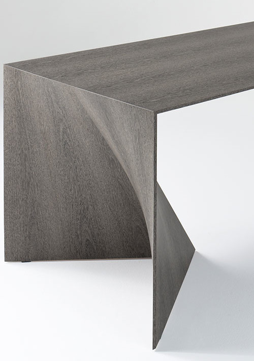 iperbole-table_06