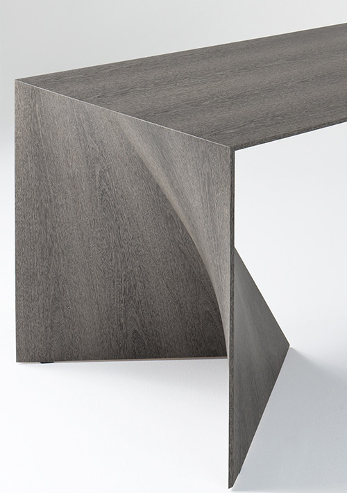 iperbole-table_07