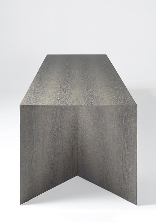 iperbole-table_08