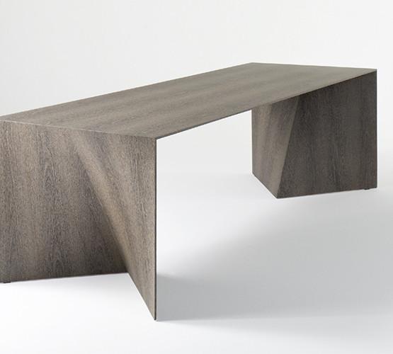 iperbole-table_09