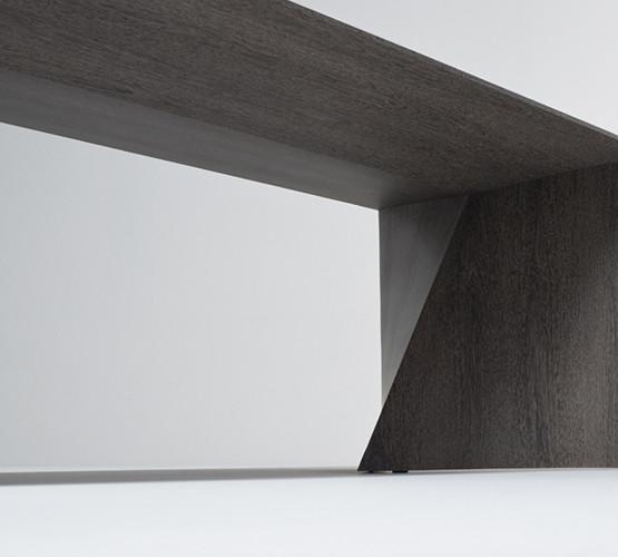 iperbole-table_10